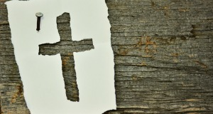 cross-3080144_960_720